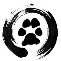 Zen Natural Dog Training by Steve Spence