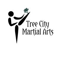 Tree City Martial Arts