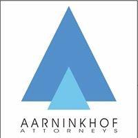 Aarninkhof Attorneys