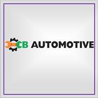 CB Automotive
