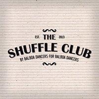Sydney Shuffle Club