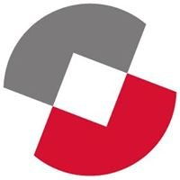 Comselect GmbH