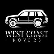 West Coast Rovers