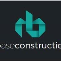 R.B Pase Constructions