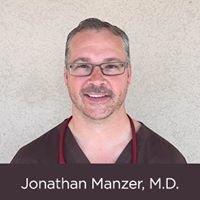Manzer Family Medicine-Galena