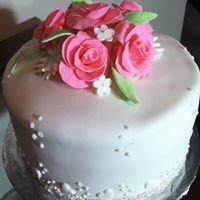 Sweets by Brenda