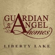 Guardian Angel Homes Liberty Lake