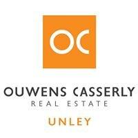 Belle Property Unley
