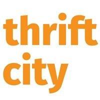 Thrift City