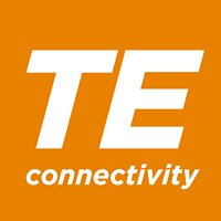 TE Connectivity intercontec products