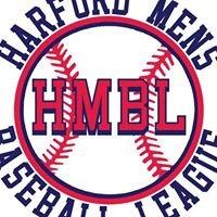 Harford Men's Baseball League - HMBL