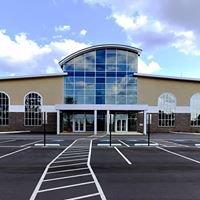 Berean Baptist Church Fayetteville NC