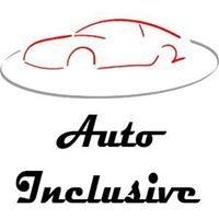 Auto Inclusive, Inc.
