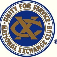 North Raleigh Exchange Club