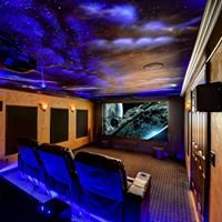 Atlanta Entertainment Systems