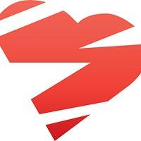 Coeur de Tarentaise