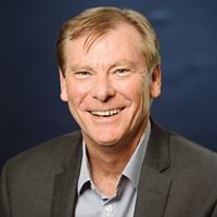 Smartline Personal Mortgage Adviser, Ray Strong