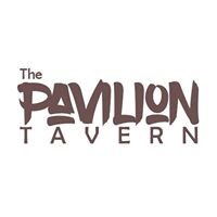 The Pavilion Tavern