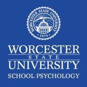 Worcester State University School Psychology