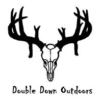 Double Down Outdoors