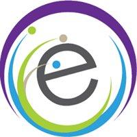Eagleby Community Association Inc