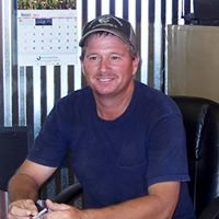 Graham Livestock Commission, LLC