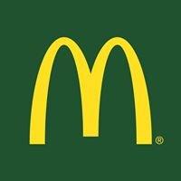 McDonald's Le Crès