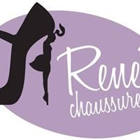 René Chaussures
