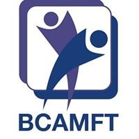 British Columbia Association for Marriage and Family Therapy