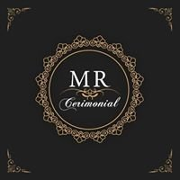 MR Cerimonial e Eventos