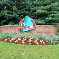 Piney Orchard Real Estate Odenton Maryland 21113