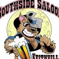 Southside Saloon Keithville