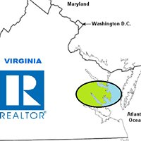 Virginia Real Estate Gloucester and the Middle Peninsula