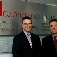 Cabrera Partners