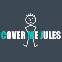 Cover Me Jules