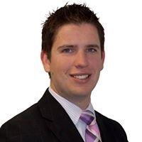 Steve Spurling - Raine & Horne Real Estate