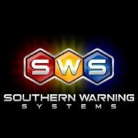 Southern Warning Systems
