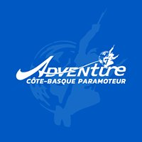Adventure Côte-Basque Paramoteur