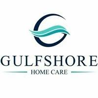 Gulfshore Private Home Care
