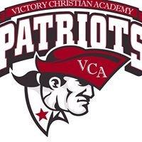 Victory Christian Academy