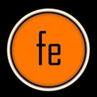 Fuzion Entertainment