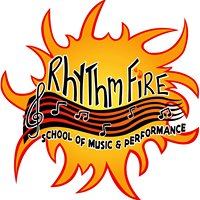 Rhythm Fire School of Music and Performance - Tacoma