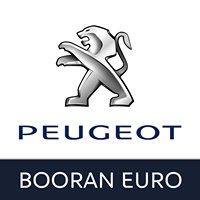 Booran Euro
