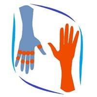 Núcleo de Estudos em Reumatologia de Sobral