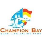 Champion Bay SLSC