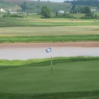 The Links at Penn Hills Golf Club