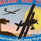Aeromodelisme club Tyrossais