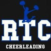 Rose Tree Colts Cheerleading