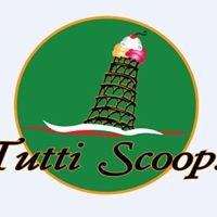 Tutti Scoops
