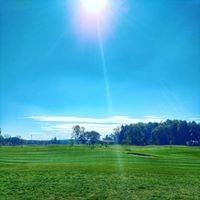 Golf Range München Germering